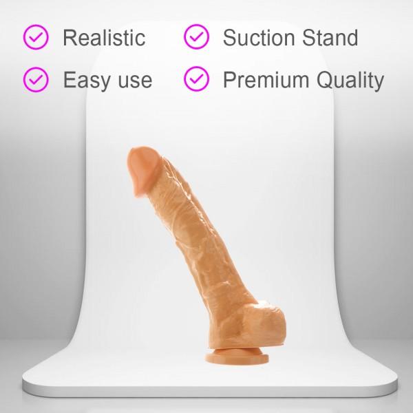 Buy Cheffie Porn his cock!